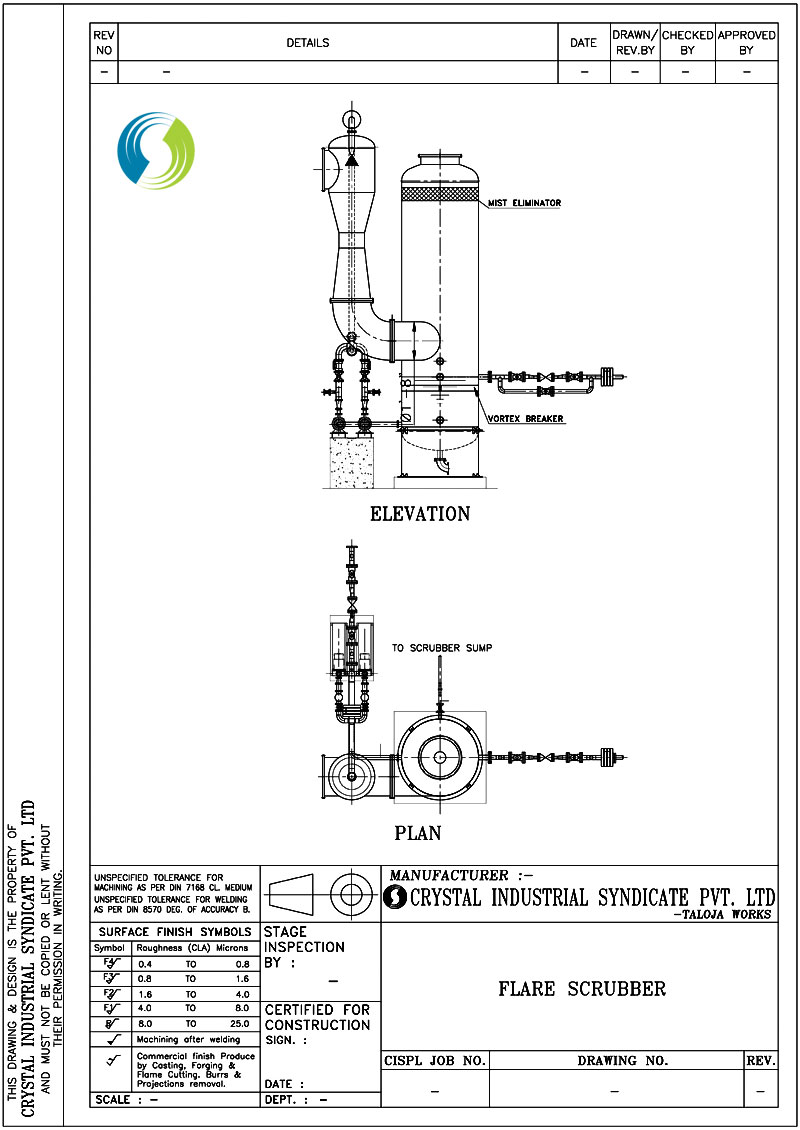 schematic-diagram-1 Outlet Schematic on outlet box, outlet pinout, outlet wire, outlet wiring, outlet electrical, outlet power, outlet installation,