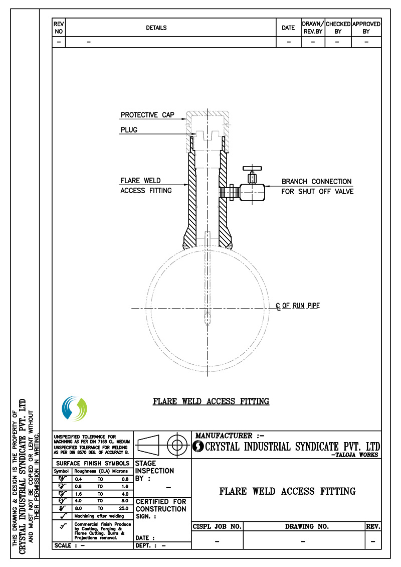 K 8 Gsxr 1000 Wiring Diagram likewise Ac2000 likewise 1966 Ford Mustang Wiring Diagram together with Professional Development together with Product High Pressure Access Fittings. on telephone schematic diagram