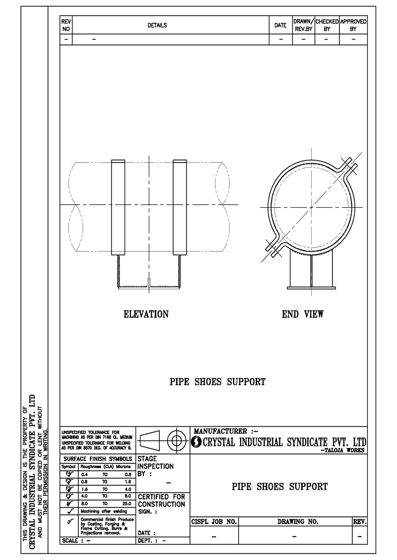 schematic-diagram-pipe-supports-2 Welding Schematic Diagram on welding circuit, welding components diagram, welding schematic symbols, welding parts diagram, welding coupon, welding transformer diagram, welding receiver, welding table diagram, welding wiring diagram, welding blueprint symbols,