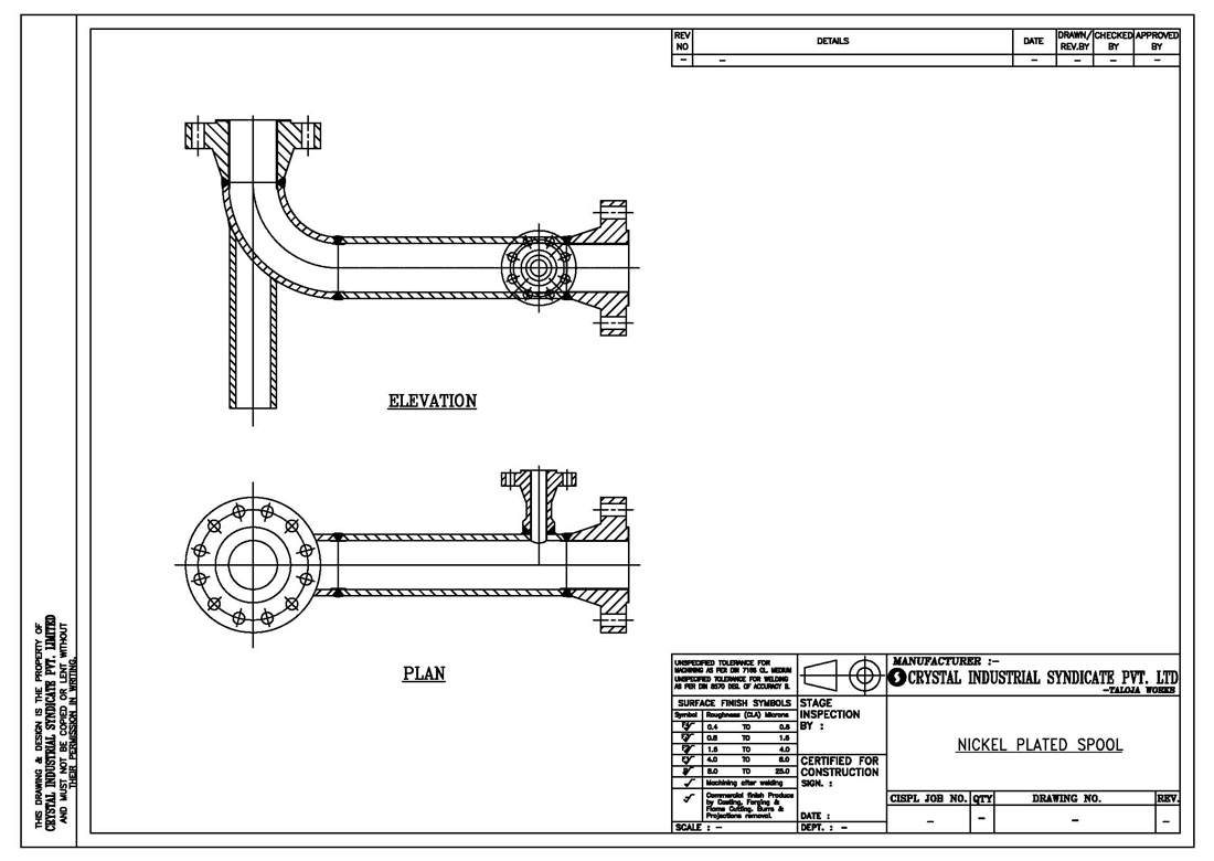 Upgrade Electric Line additionally Utility Pole Attachments as well Dry Pipe Sprinkler Systems also Sld035 moreover Eed5th 11. on telephone riser diagram