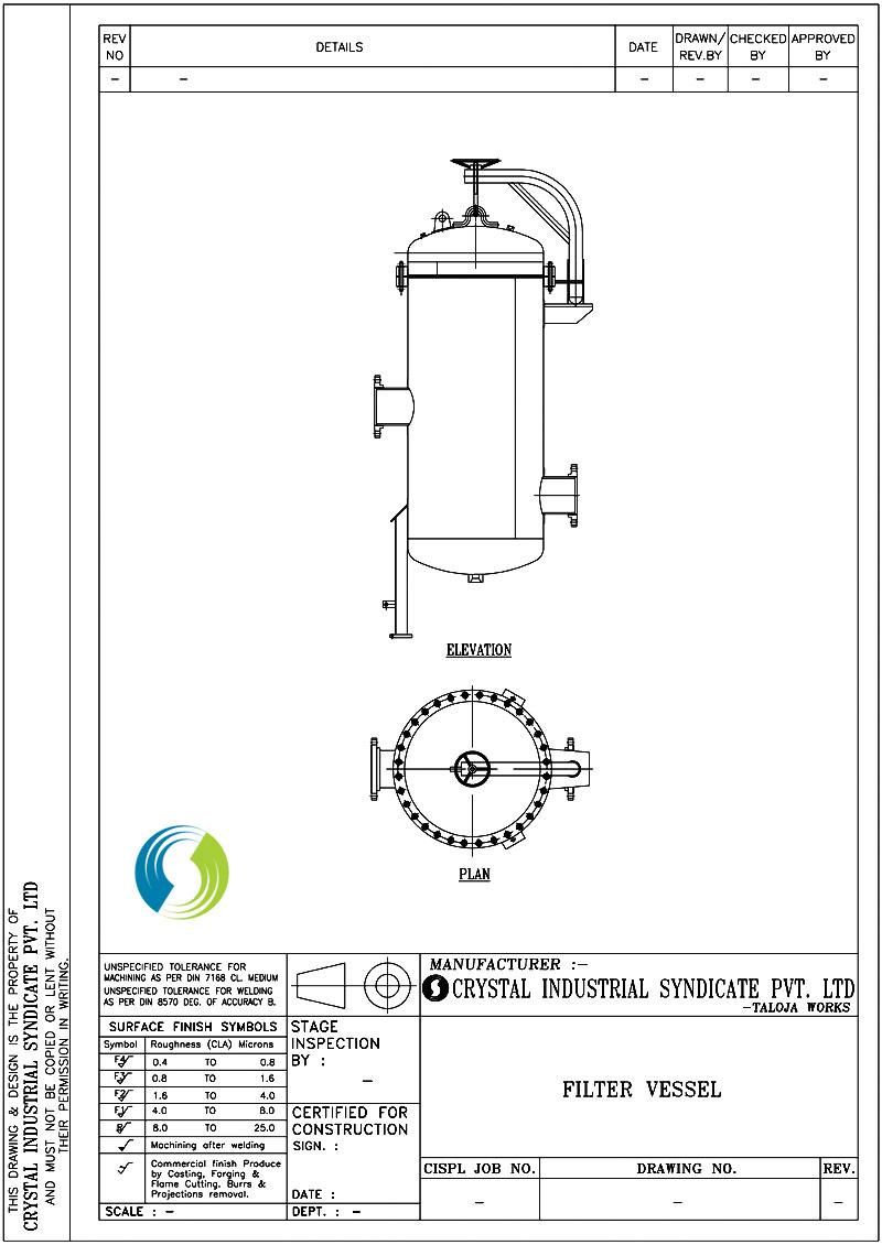 Telephone schematic diagram